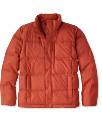 L.L.Bean Trail Model Down Jacket