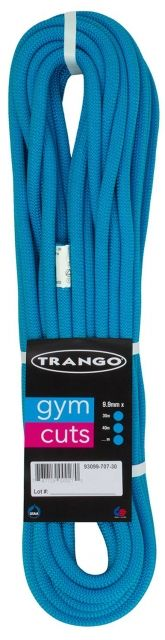 Trango Gym Cuts 9.9mm