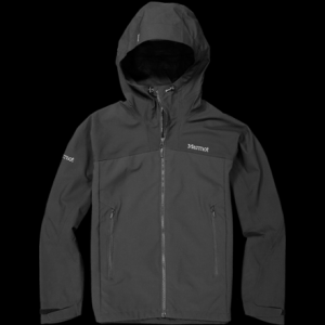 Marmot Front Point Jacket