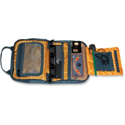 Backcountry Access Snow Study Kit