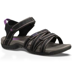 photo: Teva Women's Tirra sport sandal