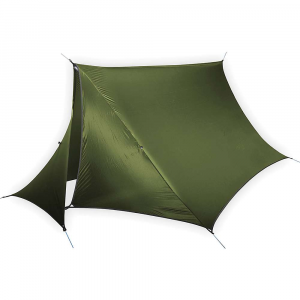 photo: Eagles Nest Outfitters HouseFly Rain Tarp tarp/shelter