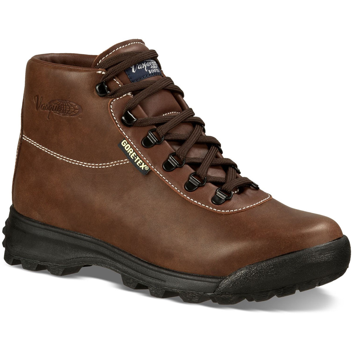 photo: Vasque Men's Sundowner GTX backpacking boot
