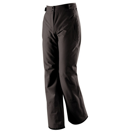 photo: Millet Adrenaline Pant snowsport pant