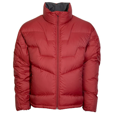 EMS Glacier Down Jacket