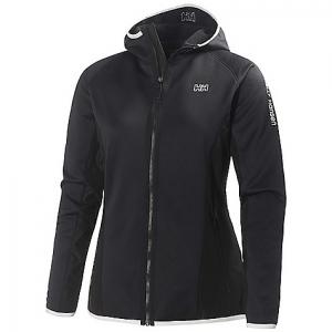 Helly Hansen Diamond Fleece Jacket