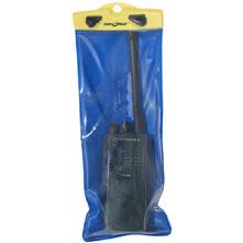 Dry Pak VHF Radio Case