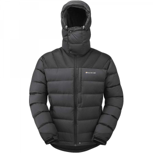Montane Polestar 2.0 Jacket