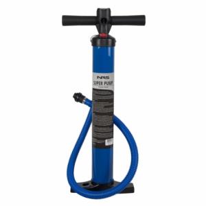 photo: NRS Super Pump air pump