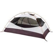 photo: REI Half Dome 2 HC three-season tent