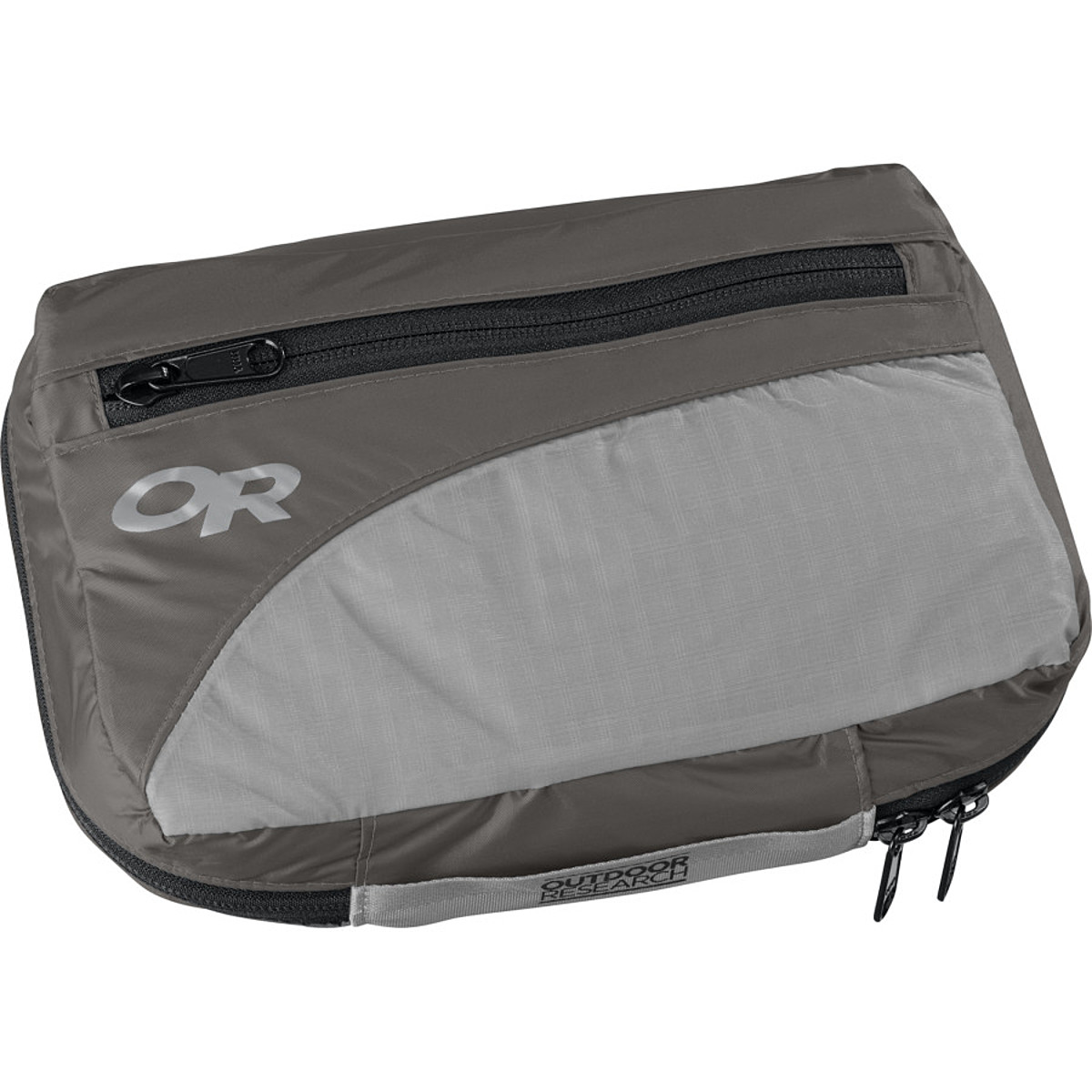 photo: Outdoor Research Backcountry Organizers pack pocket