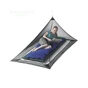 Sea to Summit Mosquito Pyramid