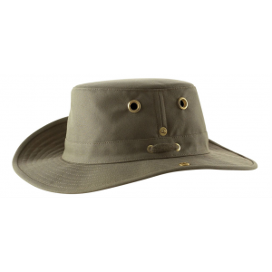 photo: Tilley T3 Hat sun hat