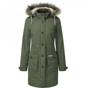 Craghoppers Cayley Parka