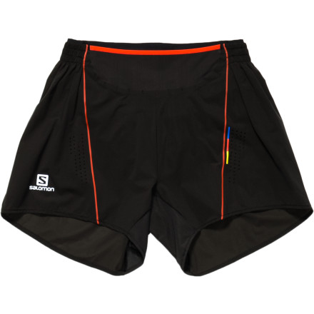Salomon S-Lab Sense Short
