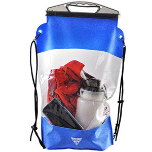 photo: Seattle Sports E-Merse R/S GoPack dry pack