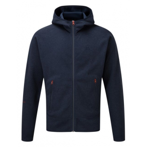 Mountain Equipment Kore Hooded Jacket