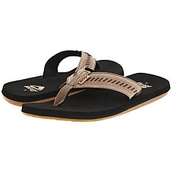 Reef Forte Plus Sandal