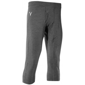 Voormi Thermal II 3/4 Bottom