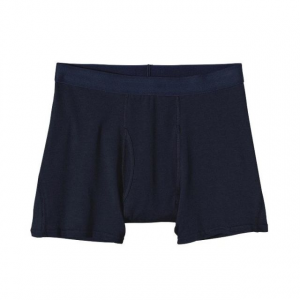Patagonia Everyday Boxer Briefs