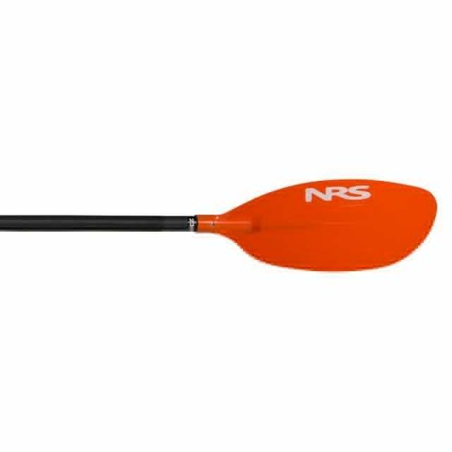 photo: NRS Ripple Kayak Paddle kayak paddle