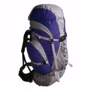 photo: Kelty Shadow 4500 expedition pack (4,500+ cu in)