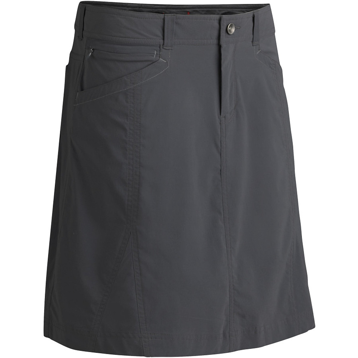 Marmot Riley Skirt