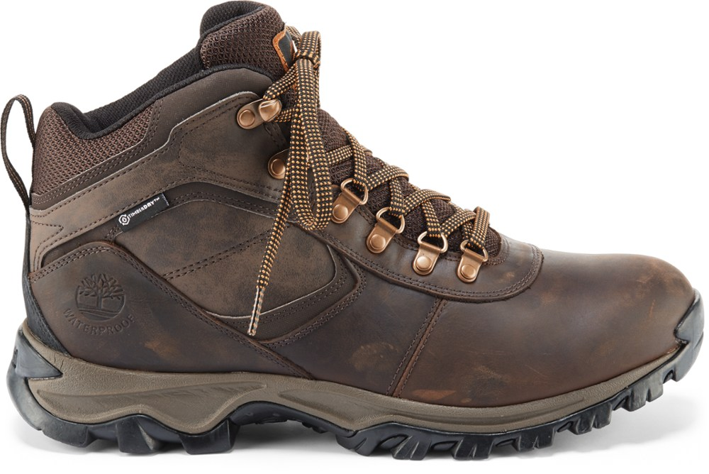 Timberland Earthkeeper Mt. Maddsen Mid
