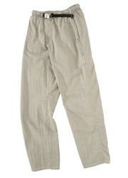 photo: Gramicci Women's Quick Dry G Pant hiking pant