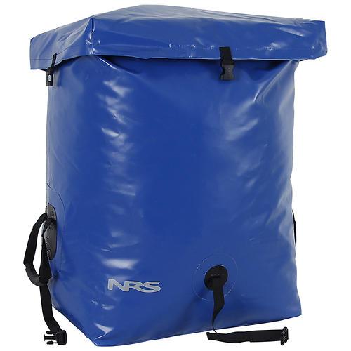 photo: NRS KOSS Kitchen Bag dry bag