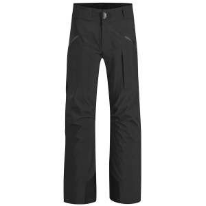 Black Diamond Mission Ski Pants