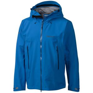 photo: Marmot Cerro Torre Jacket waterproof jacket