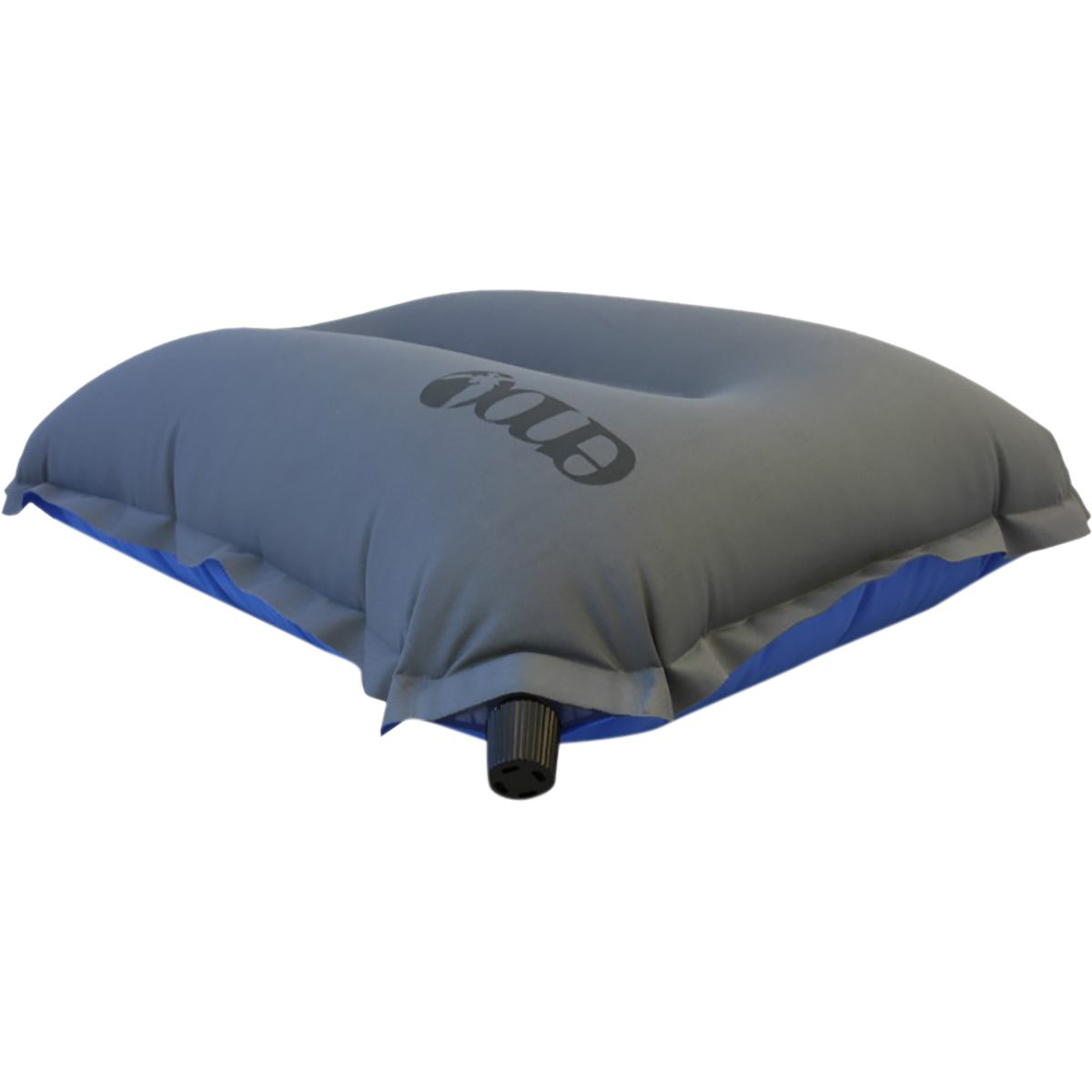 photo: Eagles Nest Outfitters HeadTrip Inflatable Pillow pillow