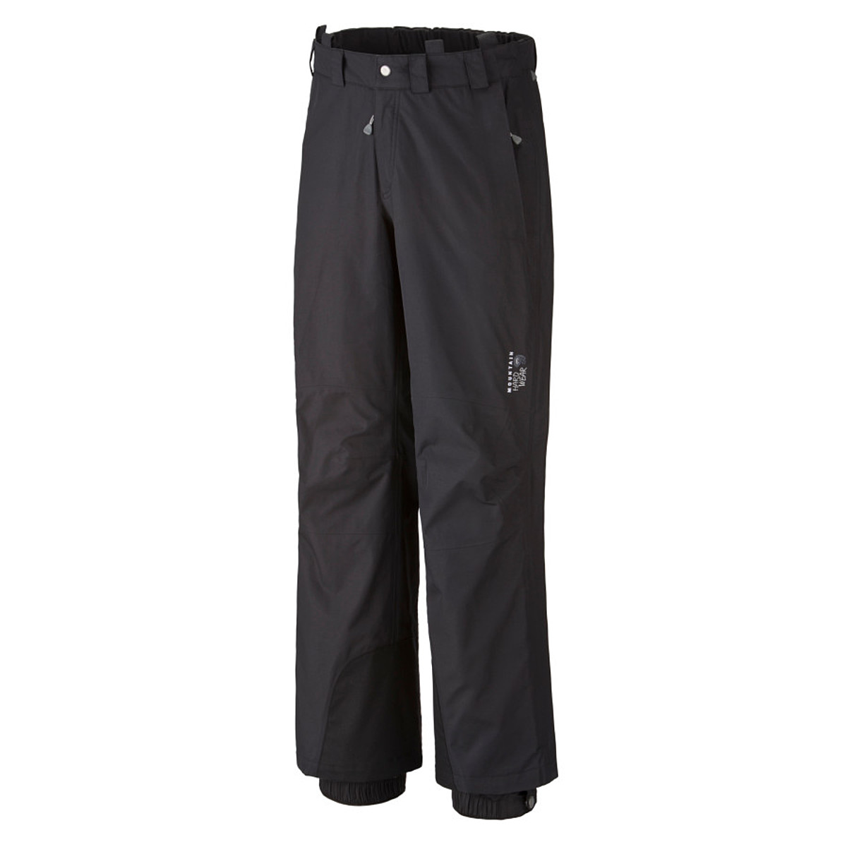 Mountain Hardwear Hestia Pants
