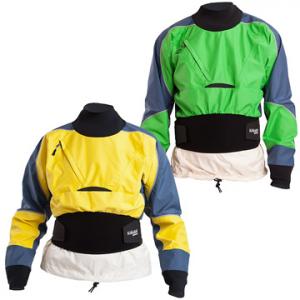 Kokatat Hydrus 3L Stoke Paddling Jacket