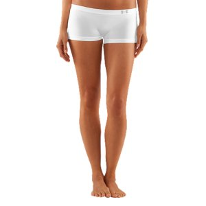 Under Armour Active Boy Short