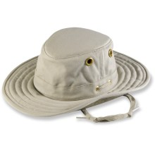 Tilley Insect Shield Hat