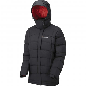 Montane Malina Jacket