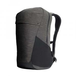 photo: Alchemy Equipment 20L Softshell Daypack daypack (under 2,000 cu in)