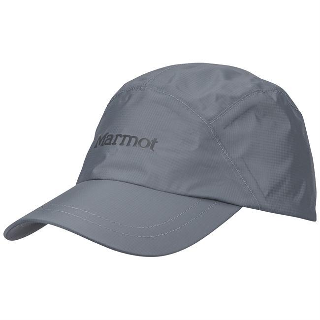 photo: Marmot PreCip Baseball Cap cap