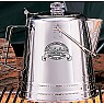photo: Cabela's Campfire Coffee Pot