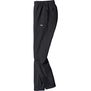 photo: Outdoor Research Women's Specter Pants fleece pant