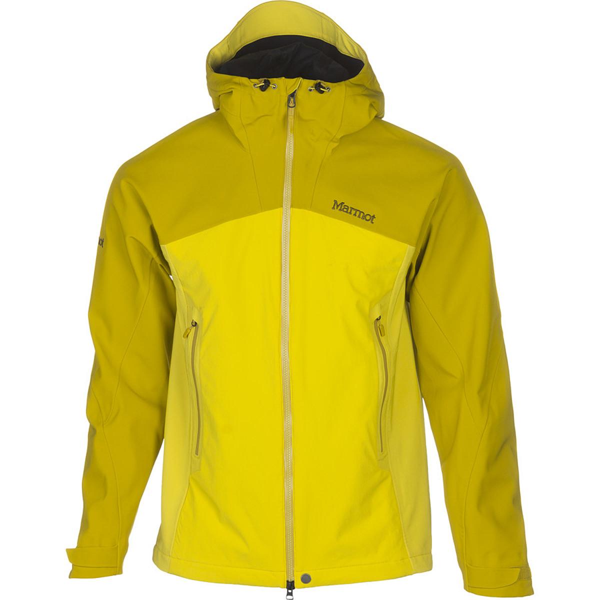 Marmot Misto Jacket