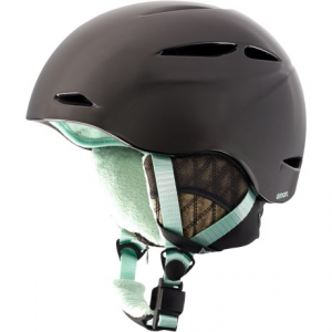 photo: Anon Keira Helmet snowsport helmet