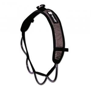 photo: Metolius Multi-Loop Gear Sling gear sling