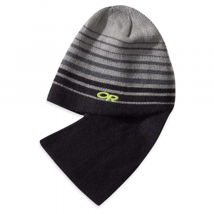 Outdoor Research Adapt Facemask Beanie