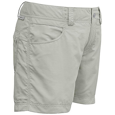 Outdoor Research Reverie Shorts