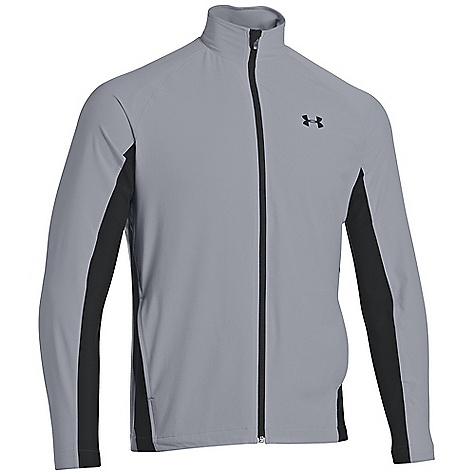 Under Armour Pulse Jacket