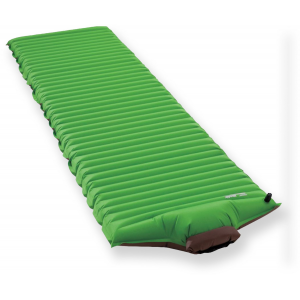 photo: Therm-a-Rest NeoAir Trekker SV air-filled sleeping pad