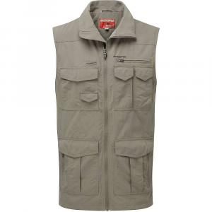photo of a Craghoppers vest
